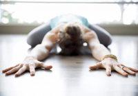 Trucs et exercices pour la rééducation des douleurs lombaires