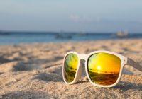 Hast du ein brennendes Verlangen, in der Sonne zu sein? Hier zeigen wir Ihnen, wie Sie die Sonnenexposition sicher üben können