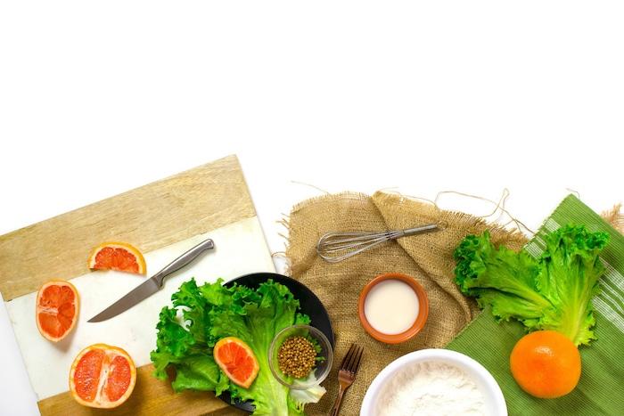 Dieta para disminuir la hemoglobina A1C de forma natural: no es todo sobre el azúcar