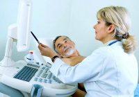 Ständige Bauchschmerzen sind nicht leicht zu diagnostizieren