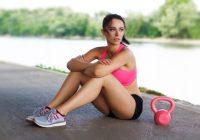 Uterusprolaps-Behandlung: Kegelübungen und Beckenbodentraining für einen prolapsierten Uterus