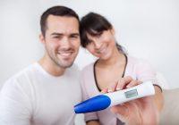 Schwangerschaft nach einer Fehlgeburt: Tipps für die Empfängnis nach einer Fehlgeburt