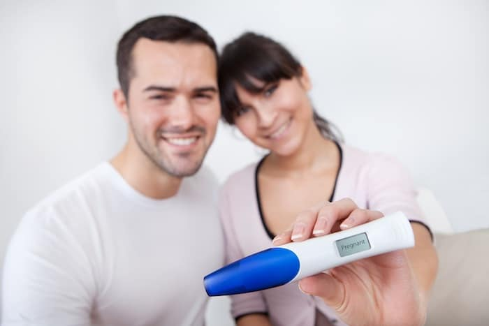 Gravidez após aborto: dicas para conceber após aborto