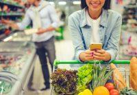 Ernährungsumstellung und Lebensstil bei Endometriose: Lebensmittel zur Linderung der Symptome von Endometriose