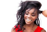 Haarverlängerungen, Haarinfusionen und Haarersatz