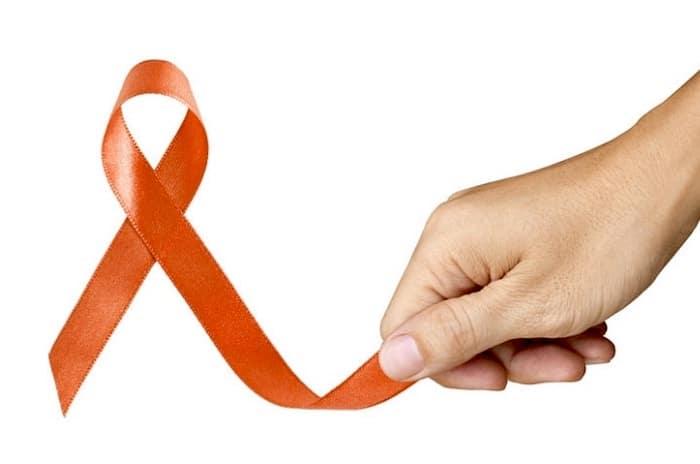 عوامل الخطر نهائية وغير حاسمة لسرطان الدم الأطفال