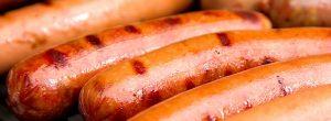Les Hot-dogs et autres viandes transformées et le risque de leucémie de l'enfant