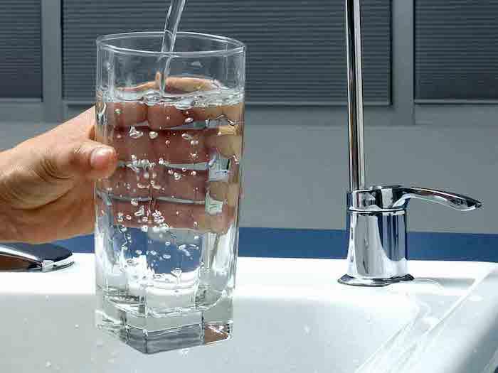 Die Wahrheit über Fluorid und Fluoridierung