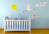 Cómo hacer que la llegada de un bebé sea menos costosa