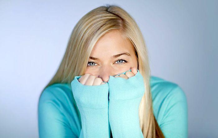 رائحة الفم الكريهة والعلاج والوقاية