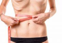 Maneiras saudáveis de perder peso
