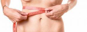 Formas pouco saudáveis para perder peso