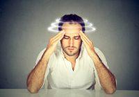 Schwindel, Übelkeit, Durchfall und andere verwandte Symptome manchmal