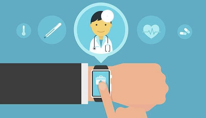 Mi piel sana: las mejores aplicaciones de dermatología para pacientes y médicos