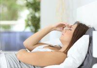 ¿Puede su menstruación irregular ser causada por el síndrome de ovario poliquístico (SOP)?