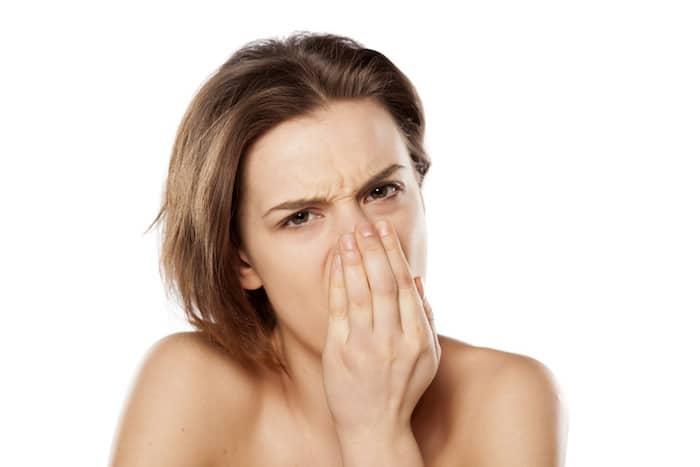Olor vaginal: causas, prevención y tratamiento