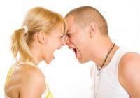 Por que algumas pessoas ficam com raiva mais do que outras