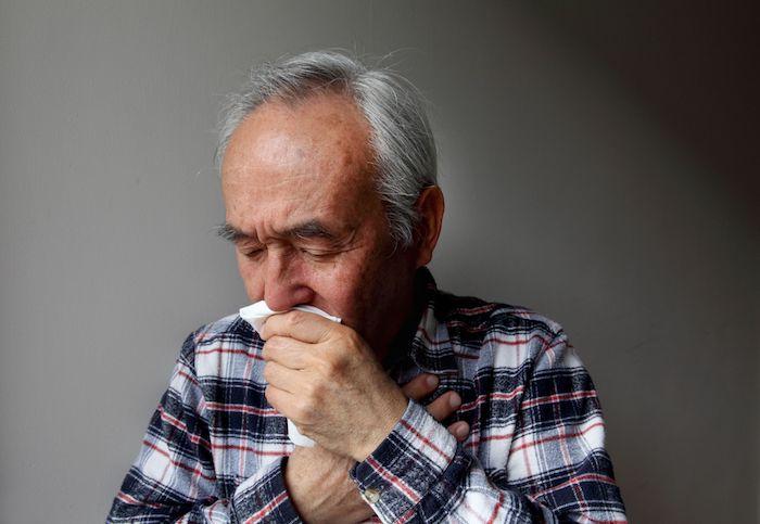 Radiación y mucositis oral después del tratamiento del cáncer: opciones médicas y alternativas de tratamiento