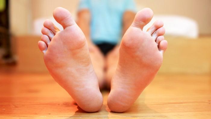 Rehabilitation nach Plantarfasziitis (Faszienrehabilitation), Tipps und Übungen