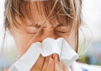 Guia de sobrevivência para a temporada de gripe: passos simples da 10 para evitar gripes e resfriados