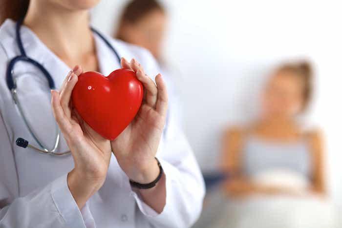 Thérapie de chélation pour maladie cardiaque
