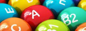 Tveganja in koristi ob dopolnila vitaminov in mineralov