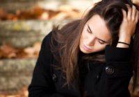 Transtorno de despersonalização: definição, sintomas e tratamento