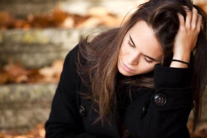 Depersonalisierungsstörung: Definition, Symptome und Behandlung