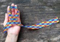 Trastorno del espectro autista (tratamiento de TEA)