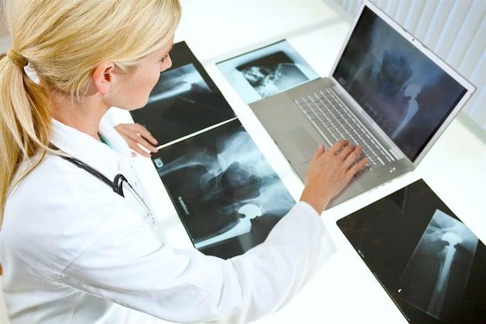 Uterusprolaps-Behandlung: chirurgische Behandlung, nicht-chirurgische Therapie und Medikamente