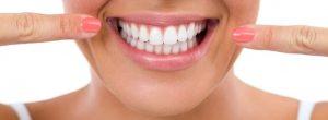 Zdravljenje dlesni