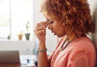 Advil®PM: efectos secundarios e interacciones