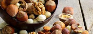 Plan de alimentación para hipotiroidismo: alimentos para comer y evitar con una tiroides poco activa