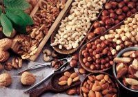 4 Alimentos que funcionan como antidepresivos naturales: ¿puede usted comer su depresión?