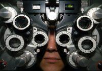 Las mejores aplicaciones de oftalmología para médicos y residentes