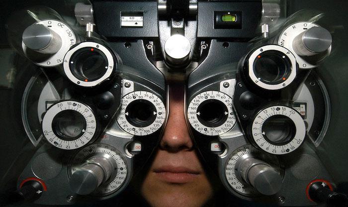 As melhores aplicações oftalmológicas para médicos e residentes