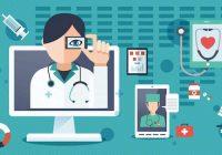 Mobile Anwendungen der Telemedizin: Vereinfachung der medizinischen Fernversorgung
