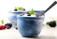 Bacterias amistosas Vs Candidiasis: ¿los probióticos y el yogur ayudan a prevenir y combatir las infecciones por levaduras?