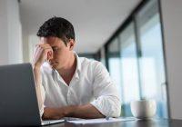 Candidiasis del pene: reconocimiento de infecciones genitales por levadura en hombres
