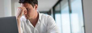Kandidoza penisa: priznanje spolnih okužb, ki jih kvas pri moških
