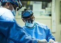 Arco aórtico: pros y contras de la cirugía de aneurisma
