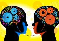 它们如何影响遗传学的行为和个性?