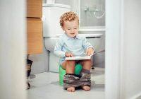 Conseils de formation pour les jeunes enfants: conseils pour apprendre à votre enfant à aller aux toilettes