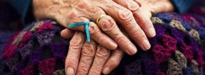 Alzheimerjevo demenco: znaki, simptomi in zdravljenje možnosti