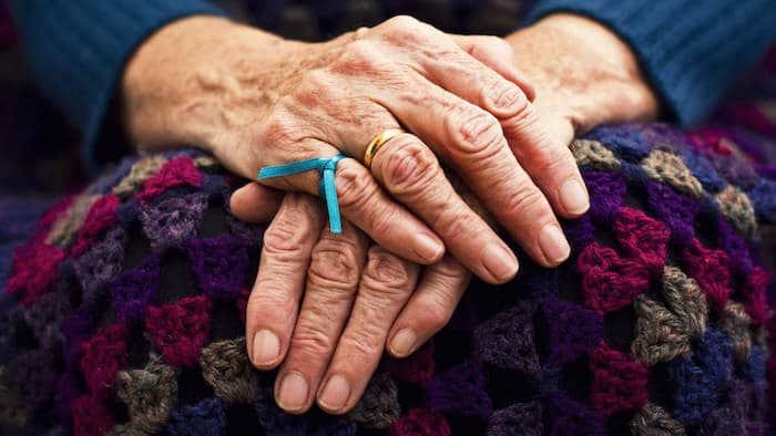 Demência de Alzheimer: sinais, os sintomas e as opções de tratamento