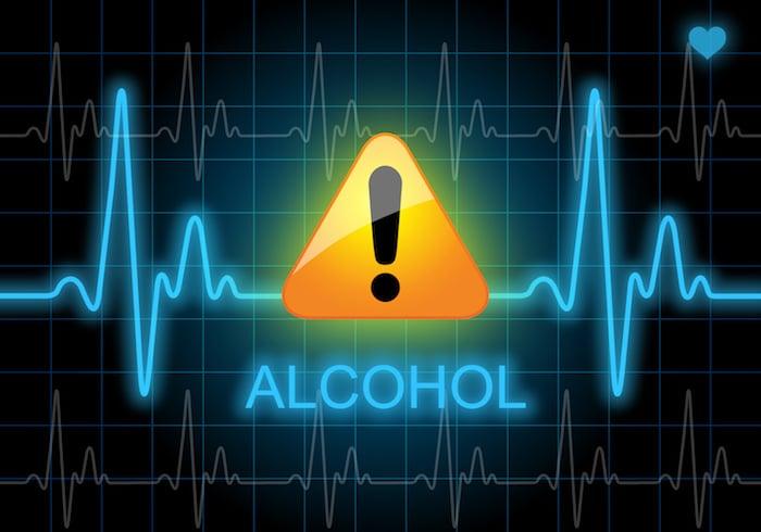 शराब का पता लगाने के राष्ट्रीय दिवस