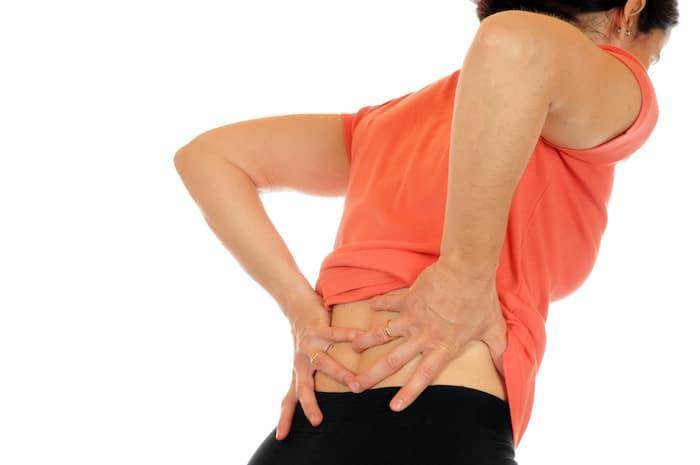 Dez remédios caseiros para pedras nos rins: tratamento de pedras nos rins