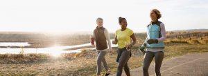 L'exercice et l'hypothyroïdie: quel type de formation faut-il faire si vous avez une thyroïde insuffisante?