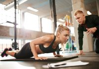 Sudar para mandar su cansancio muy lejos ¿por qué el ejercicio puede ayudar a su tratamiento de síndrome de fatiga crónica?