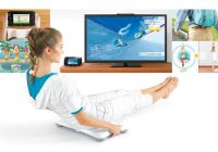 Fitness con Wii Fit: lo mejor y lo peor